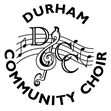 Durham Community Choir
